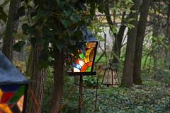 De l'atelier au jardin ...  (由  Terra Pixelis
