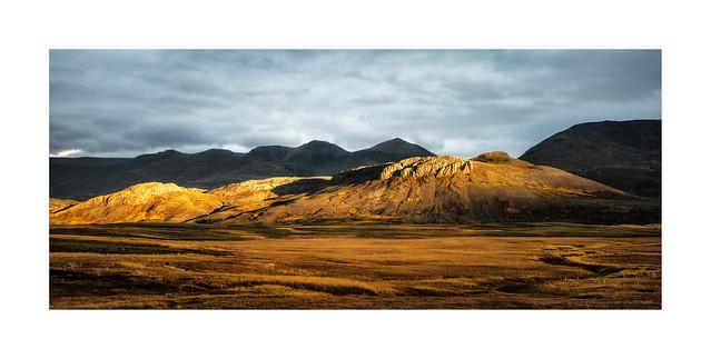 Amazing Iceland - Höfuðborgarsvæðið III