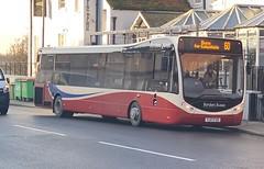 Borders Buses 11728 YJ17 FZD (03/12/2019)  (由  CYule Buses