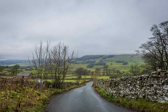 SJ2_0119 - New Lane, Burtersett