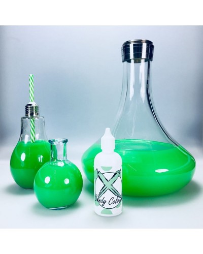 xschischa-colorante-verde-100ml