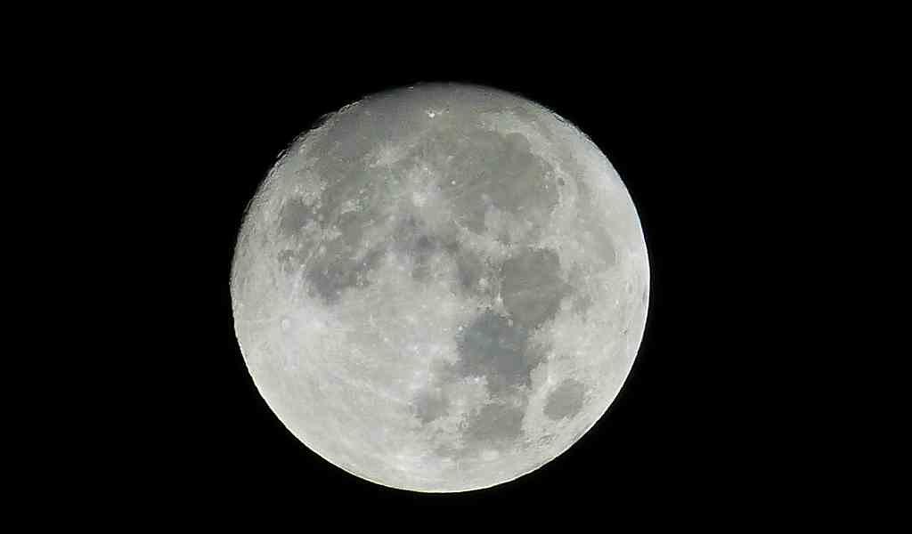 Inde-atterrisseur-lunaire-découvert-par-un-amateur
