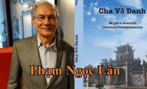 cha_vo_danh_phamngoclan00