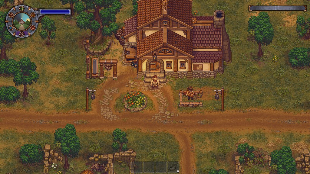 01_graveyard_keeper_screenshot