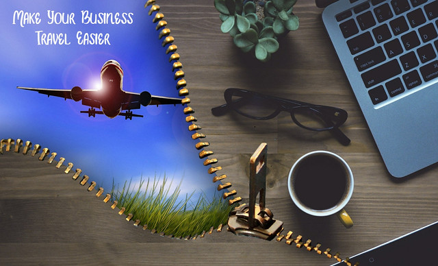 Tips That Make Your Business Travel A Lot Of Handily