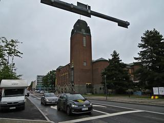 Joensuu-32