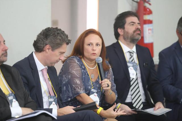 6ª Conferência Regional da Advocacia