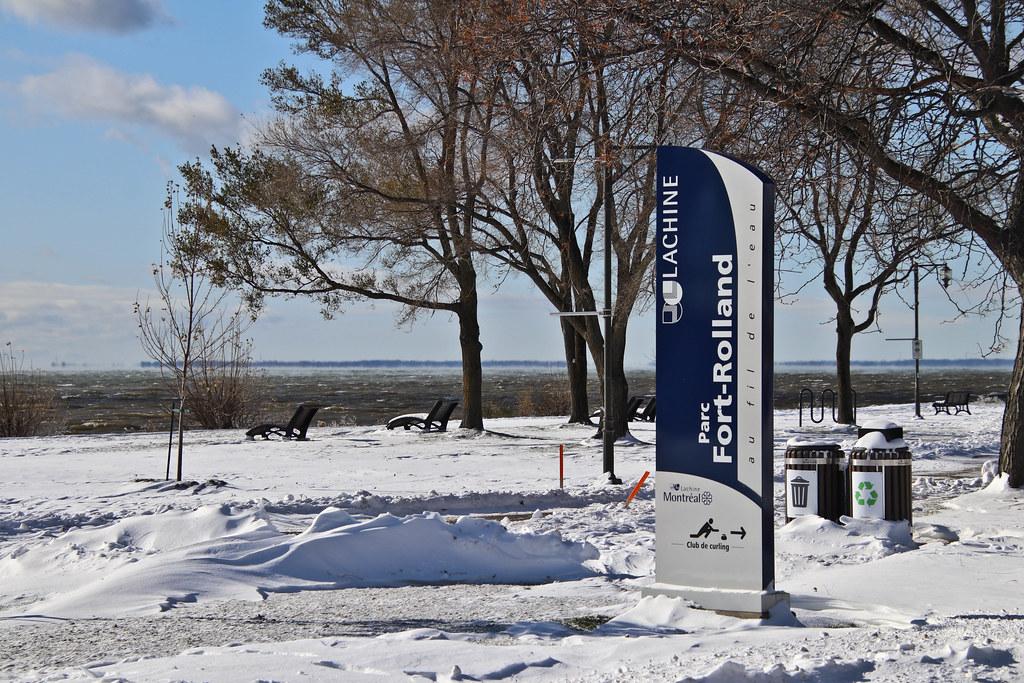 13  Nov 2019 Icy Shore Bigs-142