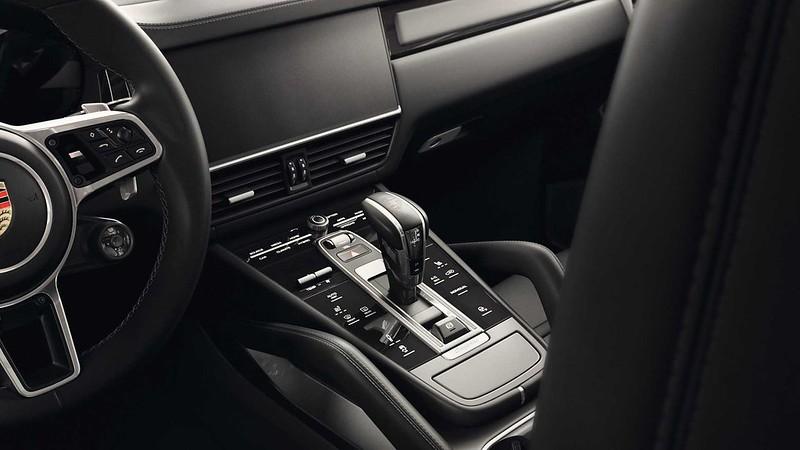 cayenne-turbo-s-e-hybrid-by-porsche-exclusive-manufaktur (3)