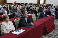 2019 Aquaculture Conference