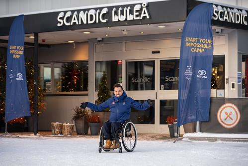 SYIC_Luleå_2019-2