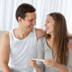 What Is the Best Early Pregnancy Test?