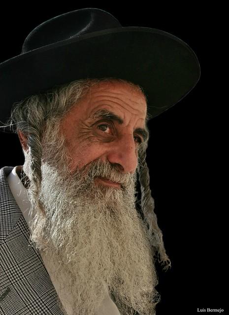 Judío Jasídico