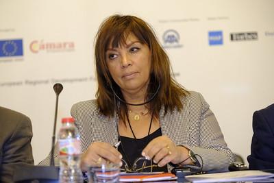 2nd Mediterranean Social Economy Forum