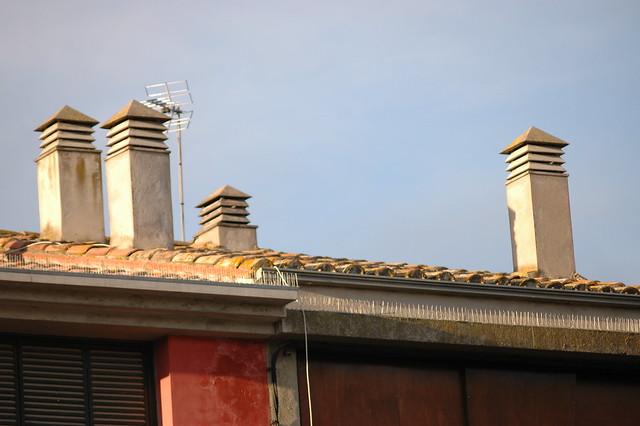 Banyoles (Pla de L'Estany)