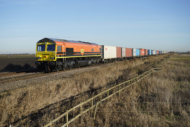 66503 Oldeamere
