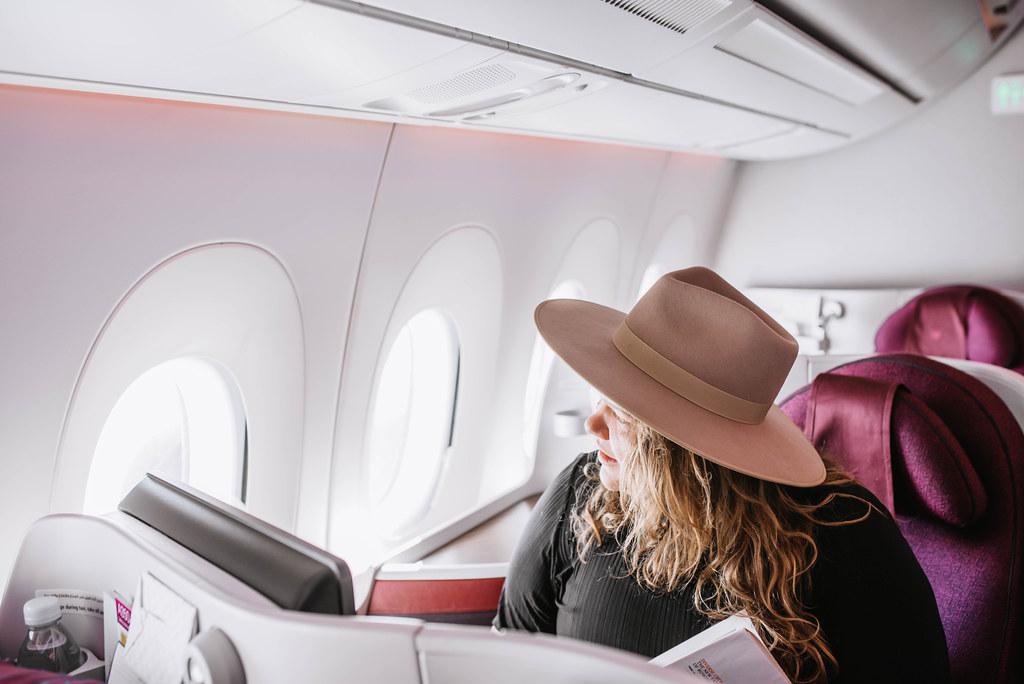 miksi lennot kannattaa varata lentoyhtiön sivulta
