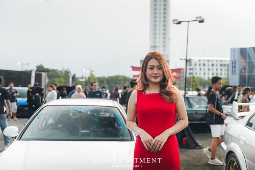 INTERSPORT WORLD STAGE 2019