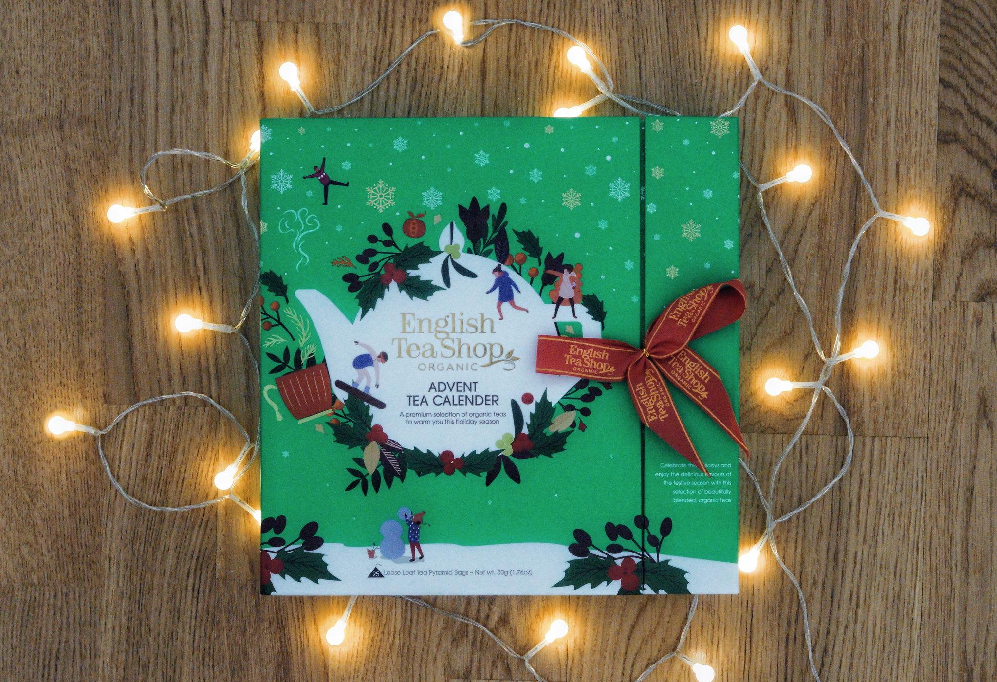 joulukalenteri-blogi