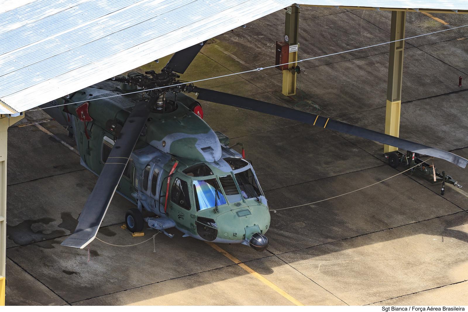 Armée Brésilienne/Brazilian Armed Forces/Forças Armadas Brasileiras - Page 36 49164420518_f201c3b1c7_h
