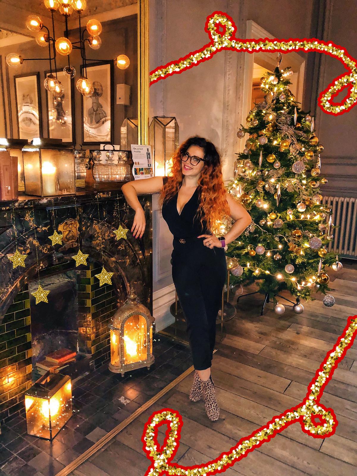 christmas-traditions-i-made-for-myself