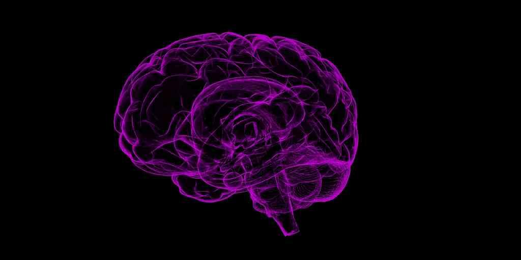 Des neurones artificiels pour guérir des maladies chroniques