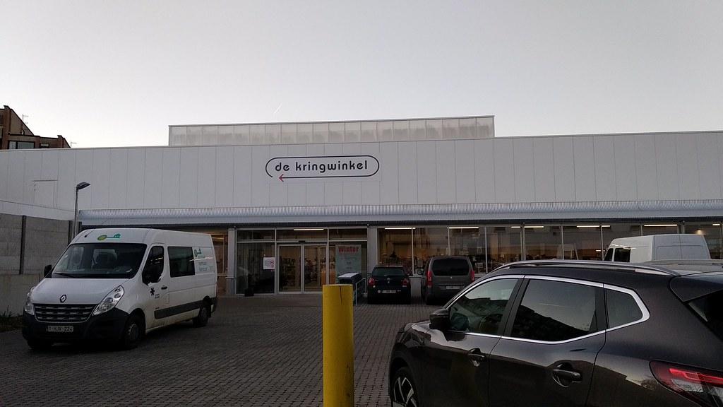 DeKringwinkelHeverlee (1)