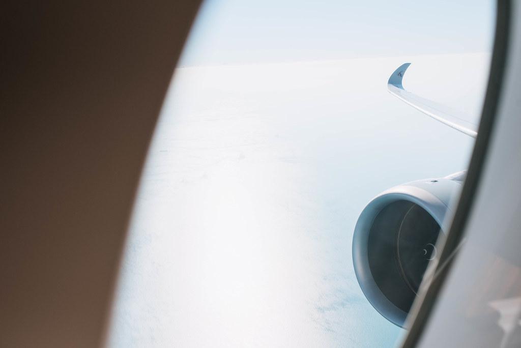 parhaiden edullisten lentojen löytäminen