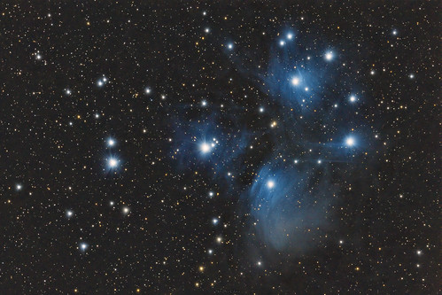 M45_new_1920_SDG3 | by Gobartech