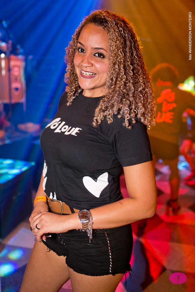 Fotos do evento SÓ LOVE em Juiz de Fora