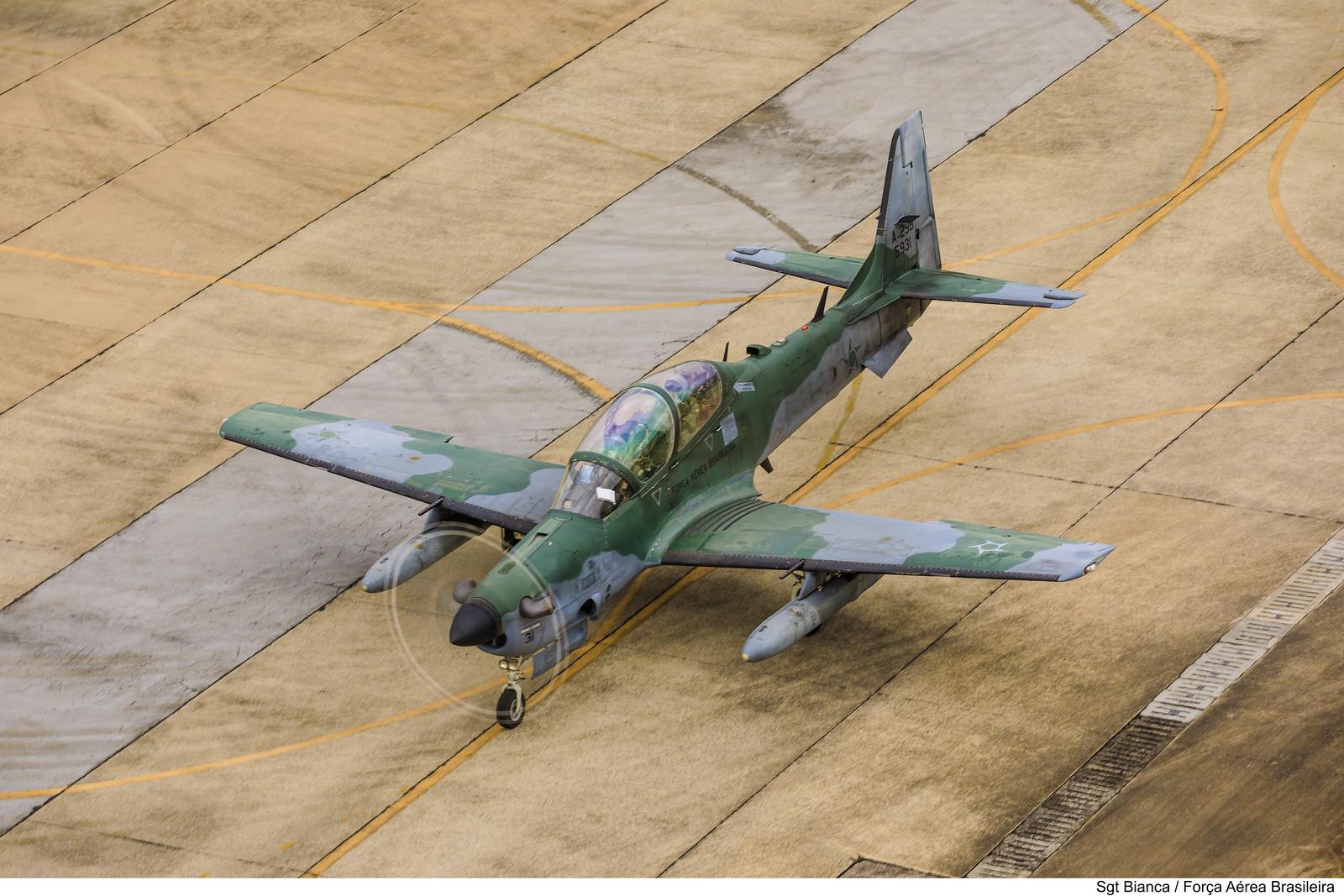 Armée Brésilienne/Brazilian Armed Forces/Forças Armadas Brasileiras - Page 36 49165168976_6be14f4d2b_h