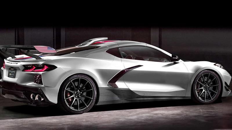 2020-hennessey-c8-corvette (1)