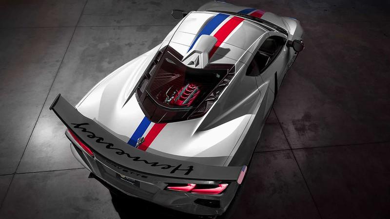 2020-hennessey-c8-corvette