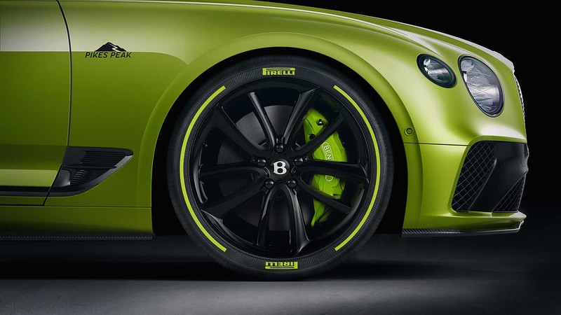 bentley-continental-gt-limited-edition-pikes-peak (4)