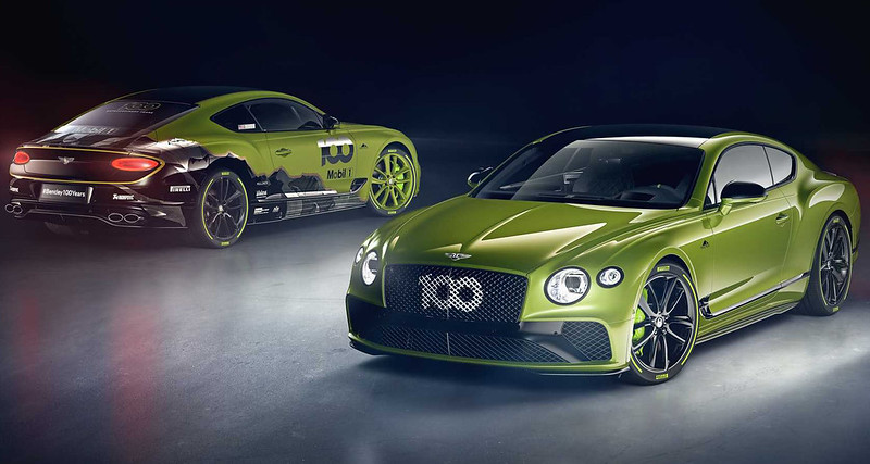 bentley-continental-gt-limited-edition-pikes-peak (3)