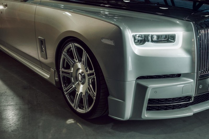 Rolls-Royce-Phantom-tuned-by-Spofec-10