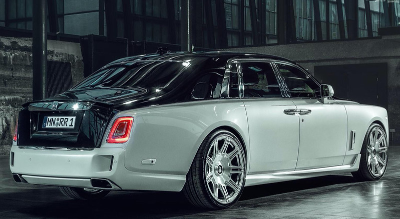 Rolls-Royce-Phantom-tuned-by-Spofec-16