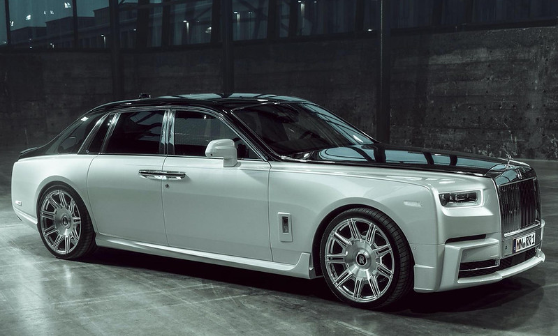 Rolls-Royce-Phantom-tuned-by-Spofec-14