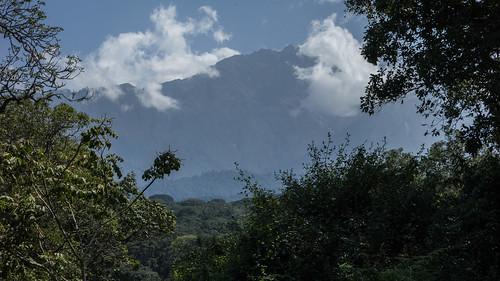 Tanzania-1.jpg
