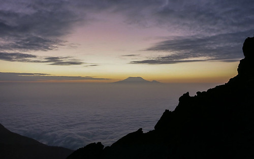 Tanzania-7.jpg