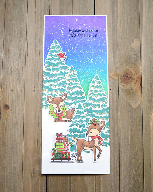 InkyPaws_ChariMoss_FestiveFawns1