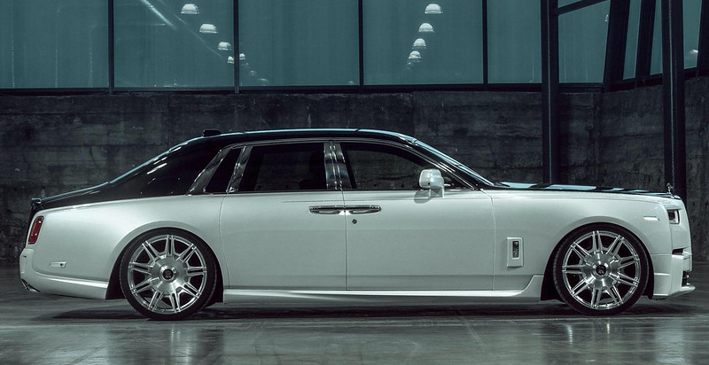 Rolls-Royce-Phantom-tuned-by-Spofec-15