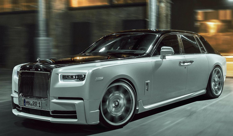 Rolls-Royce-Phantom-tuned-by-Spofec-3
