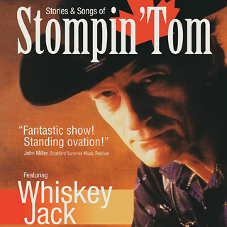 Whiskey Jack Music