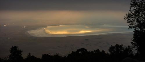 Tanzania-22.jpg