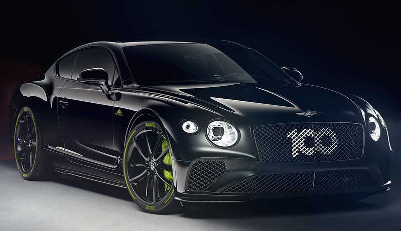 bentley-continental-gt-limited-edition-pikes-peak (2)