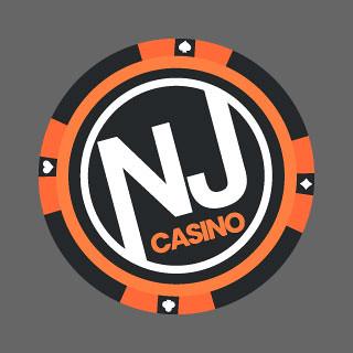 nj casino