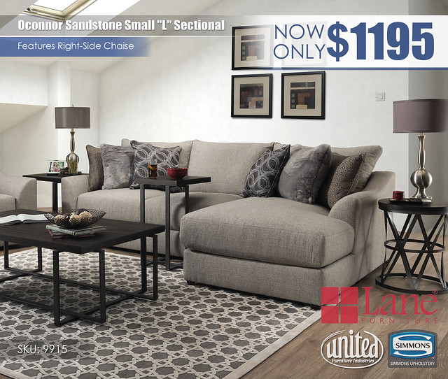 Oconnor Sandstone Small L Sectional_9915_Logos