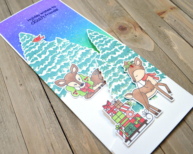 InkyPaws_ChariMoss_FestiveFawns4