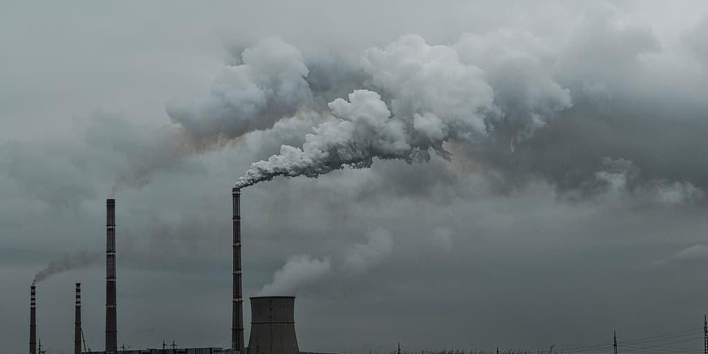 Un catalyseur graphène-titane pour du béton contre le smog